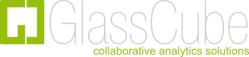 Logo of Glass Cube Consulting Pvt. Ltd.